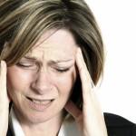 Stress & oorzaak