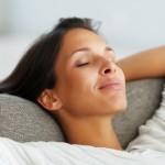 Stress, HSP en overbelasting