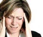 Stress: een andere kijk op de oorzaak