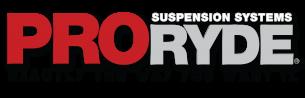 Proryde-Logo-01-e1456140018386