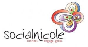 social_nicole_logo-300x161